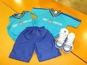 Marquinhos garante kits e uniformes escolares na primeira semana de aula