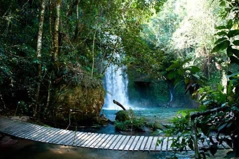Com Mundial de MTB, Costa Rica é a dica para quem curte turismo de aventura