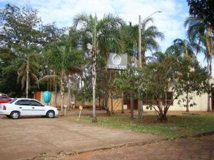 Dona de motel onde Mayara foi morta presta depoimento em delegacia