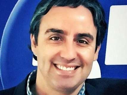 Assessor de Marquinhos vai assumir IMTI e tem desafio de melhorar transparência