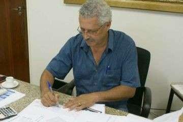 Municípios vão protestar contra a queda do FPM no Estado dia 10