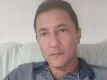Amante de gerente suspeito de matar servidora também está presa