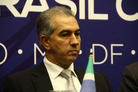 Governador decide reajuste no IPVA só após aprovação de ajuste fiscal