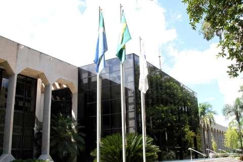 Tribunal de Contas dá 24 horas para Prefeitura corrigir boletos do IPTU