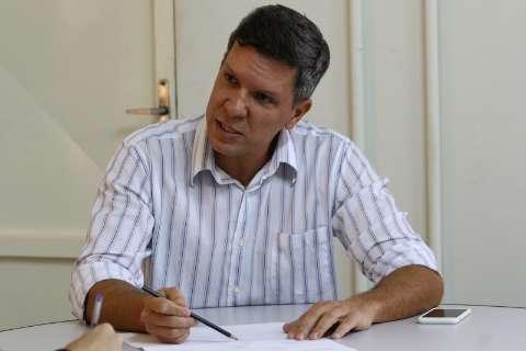 Prefeitura prepara sistema com regras para melhorar investimento em esporte