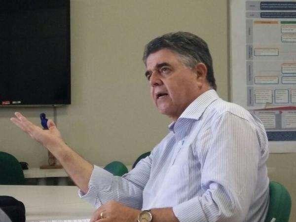 Bancada apresentará emendas a Refis para atender empresários, diz Monteiro