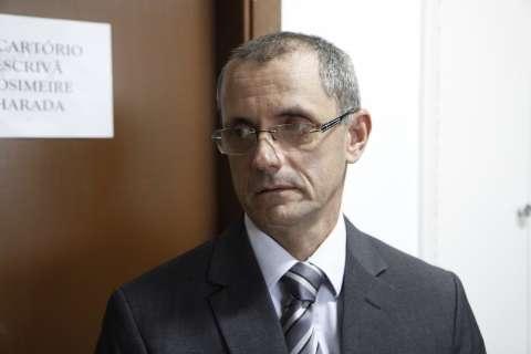 4º preso por sequestro, acadêmico revela planejamento do crime