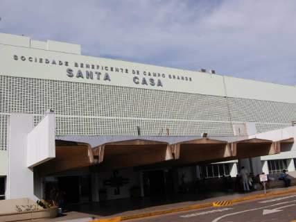 Santa Casa recebe habilitação de ministério para oferecer radioterapia