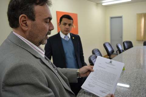 CPI do Calote convoca donos da Salute para prestar depoimento na próxima oitiva