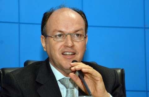 Marquinhos diz que não há confiança e rejeita convite de André Puccinelli