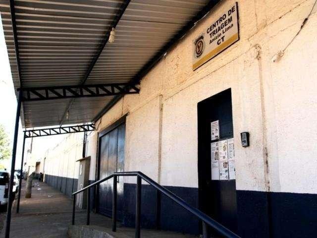 MDB aguarda decisão do STJ sobre liberação de Puccinelli para esta sexta-feira