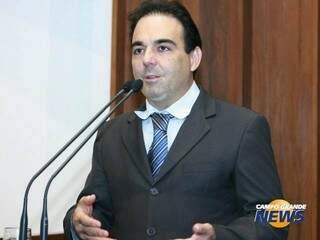 Orro destaca que erros foram apontados, restando agora serem corrigidos pelos gestores (Foto: Divulgação)