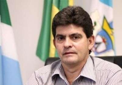 Justiça suspende sessão que poderia afastar prefeito de Camapuã