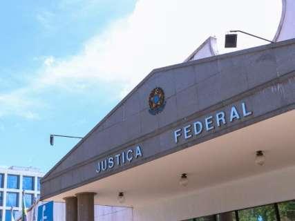 Juiz nega pedido de empresário e ex-secretário para barrar Lama Asfáltica