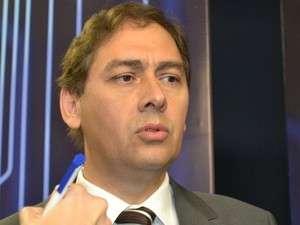 Bernal avisa que não vai pagar dívidas da Câmara e da Santa Casa