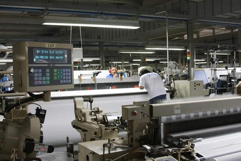 Atividade industrial continua sem sinais de expansão em MS