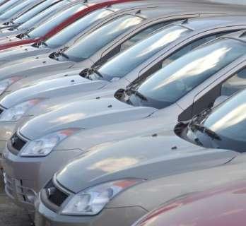 Prazo menor para reaver bem de inadimplentes pode aquecer mercado de veículos