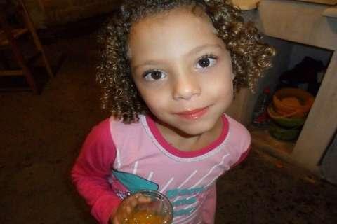 Criança de 10 anos morre após ser picada por escorpião