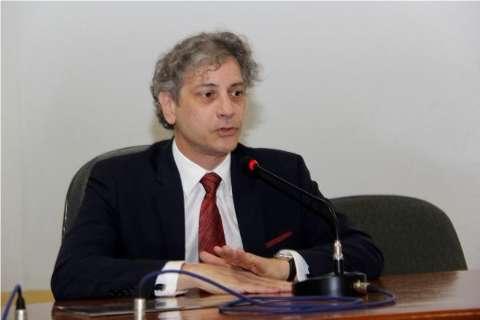 Prefeito pode ter FPM bloqueado se não quitar precatórios, alerta juiz