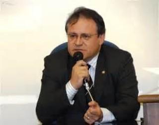 Chefe do Ministério Público deu prazo de 60 dias para Bernal acabar com a taxa (Foto: arquivo)