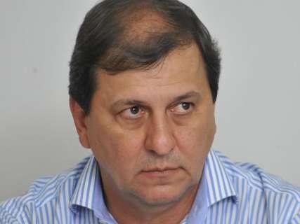 """Reforma no Governo """"terá corte de contratos e demissões"""", diz secretário"""