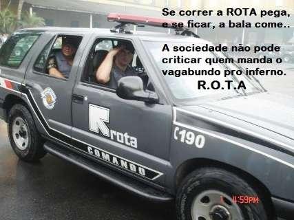 O Monza do Lima, a torcida do Corinthians e uma polícia com fama de violenta