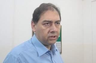 Bernal consegue primeira vitória na Justiça contra o processo de cassação (Foto: arquivo)