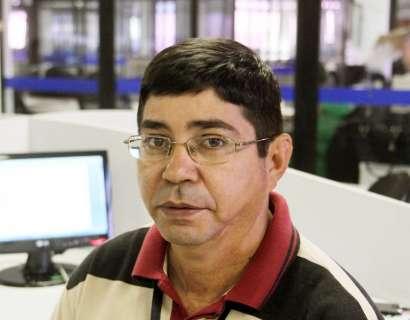 Morto com tiro na cabeça é jornalista e teria caso com jovem do Nova Lima