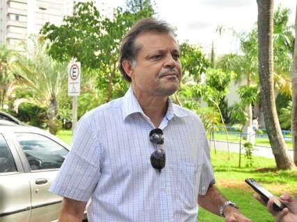 Prefeitura informa que Expogrande só foi liberada para feira agropecuária