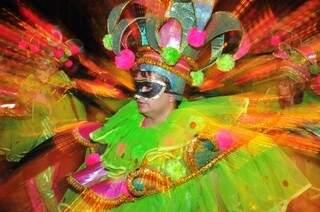 A data de lançamento do Carnaval ainda não está definida. Na próxima semana, a Fundac e Lienca sentam para fechar os dias.