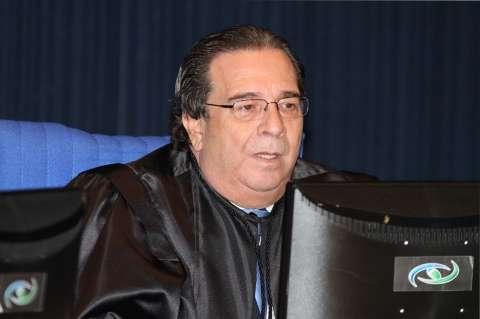 Após exonerar secretário corrupto, prefeito de Chapadão pede e TCE faz inspeção