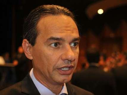 Marquinhos quer contratar funcionários da Omep e Seleta pela prefeitura