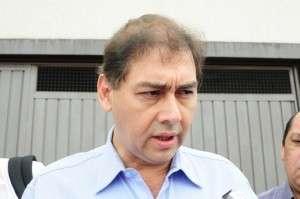 Ajuste feito pela prefeitura no contrato dá à Salute mais R$ 174,3 mil