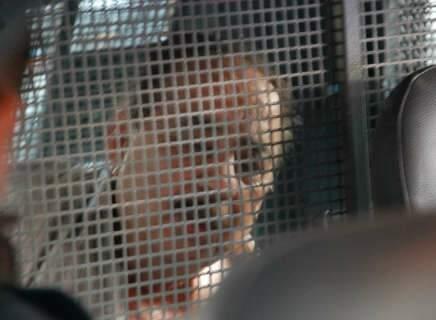 TJ coloca em prisão domiciliar pecuarista que matou vendedora