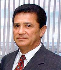 Ministro dos Transportes cai, em meio a denúncias de corrupção