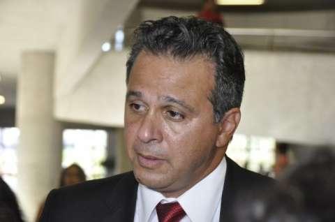 Juiz condena um a 31 anos e absolve dois pelo latrocínio de Erlon Bernal