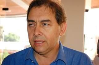 Bernal ainda pode entrar com apelação no Tribunal de Justiça (Foto: Paulo Francis)