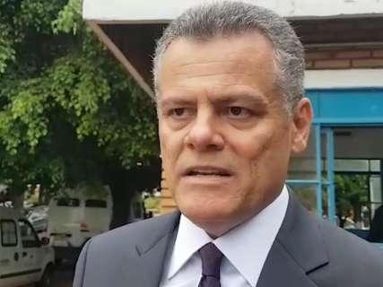 """Defesa alega """"prisão desnecessária"""" e advogado de André deve ser liberado hoje"""