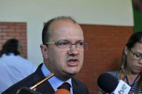 PM se resume a nota e secretário diz que prisão de policiais é fato isolado