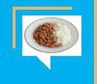Devemos temer os aditivos alimentares?