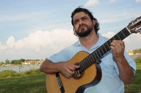 Mercedita, a canção argentina que virou patrimônio sul-mato-grossense