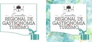 Evento também terá foco na gastronomia regional (Foto: Da Redação)