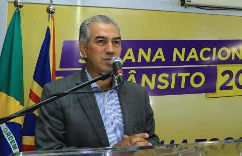 Governo avalia mudanças em Refis para atender segmentos empresariais