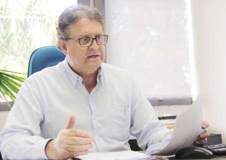 Receita da prefeitura sobe 10,3% e número de comissionados aumenta