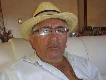 Família de sequestrado por terroristas pede para Pavão pagar resgate