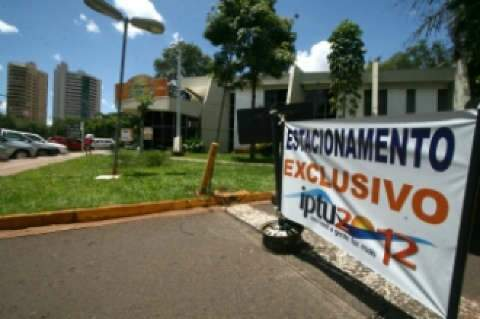 Central de Atendimento do IPTU terá plantão neste fim de semana