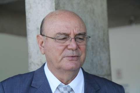 André diz que propostas estão prontas, resta Dilma decidir melhor opção