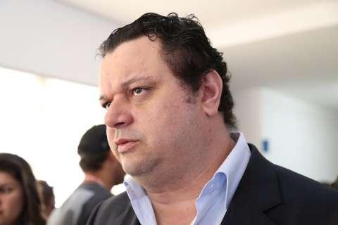 Novo líder do governo na Câmara deve sair após recesso, diz secretário