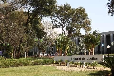 Pedido da defesa adia julgamento de denúncia da Coffee Break no TJ