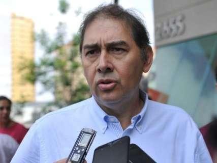 Bernal chama imprensa para falar sobre decisão que bloqueou recursos do IPTU